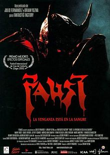 faust_love_of_the_damned_poster_2000_01.jpg