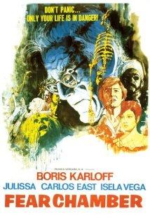 fear_chamber_poster_1968_01.jpg