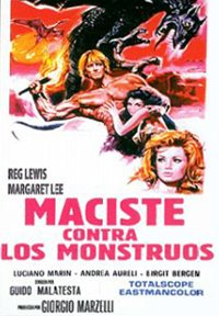 fire_monsters_against_the_son_of_hercules_poster_1962_01.jpg