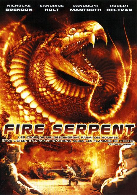 fire_serpent_poster_2007_01.jpg