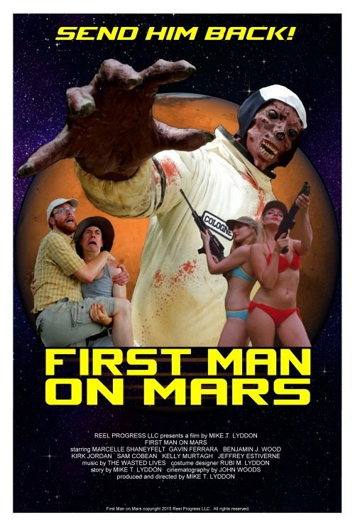 first_man_on_mars_poster_2016_01.jpg