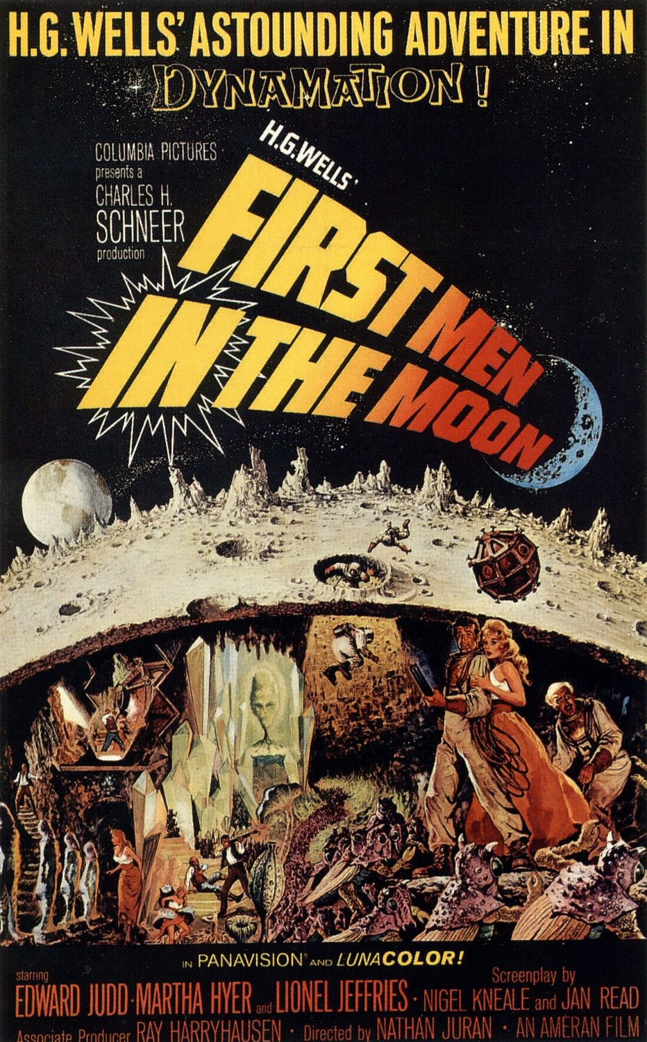 first_men_in_the_moon_poster_1964_01.jpg