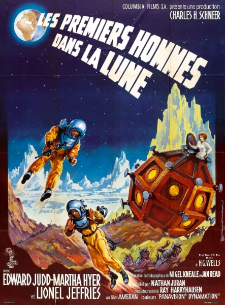 first_men_in_the_moon_poster_1964_02.jpg