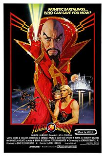 flash_gordon_poster_1980_01.jpg