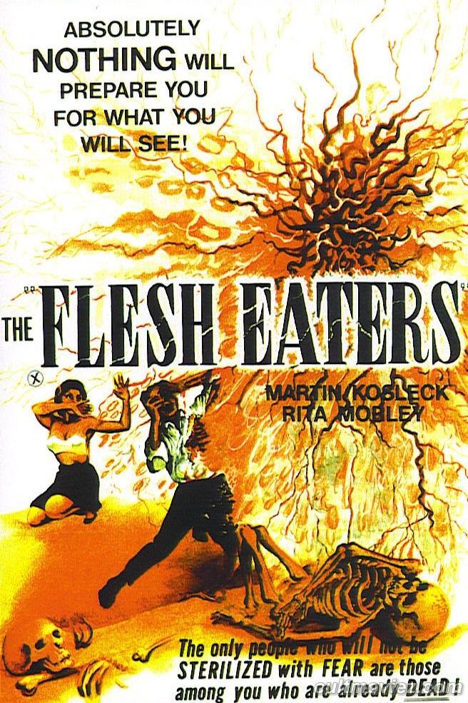 flesh_eaters_poster_1964_01.jpg