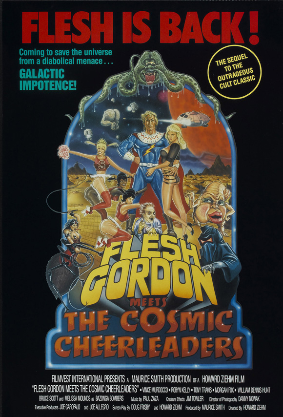 flesh_gordon_meets_the_cosmic_cheerleaders_poster_1989_01.jpg