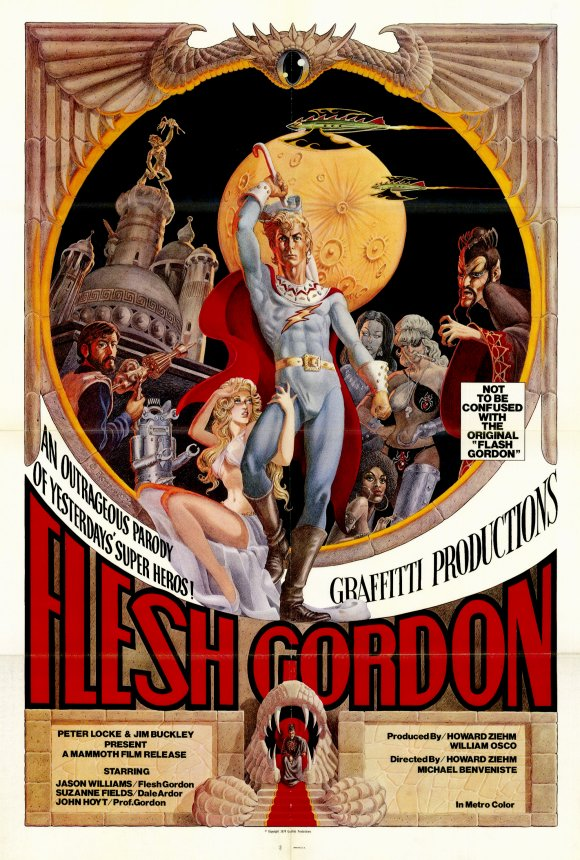 flesh_gordon_poster_1974_01.jpg