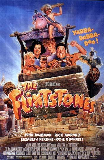 flintstones_poster_1994_01.jpg