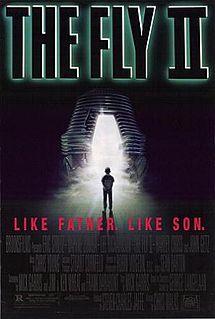 fly_ii_poster_1989_01.jpg