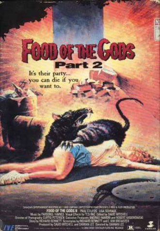 food_of_the_gods_2_poster_1989_02.jpg
