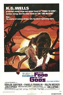 food_of_the_gods_poster_1976_01.jpg