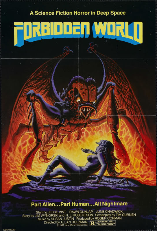 forbidden_world_poster_1982_01.jpg