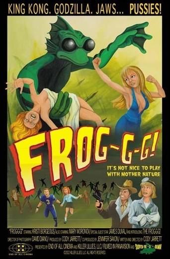frog-g-g_poster_2004_01.jpg