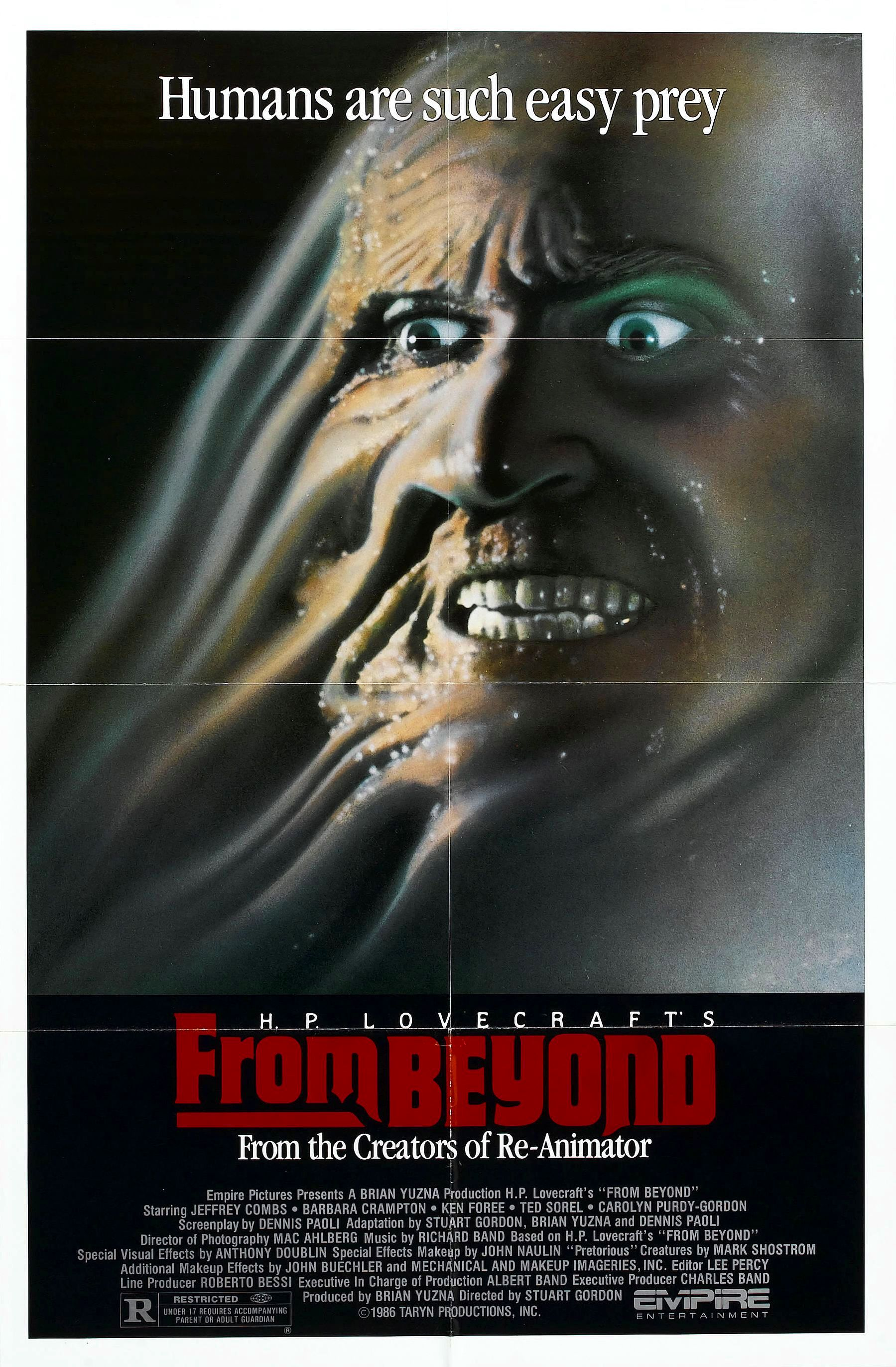 from_beyond_poster_1986_01.jpg