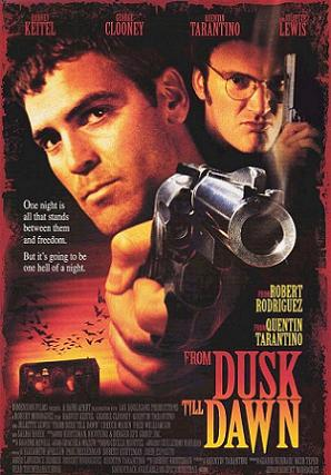 from_dusk_till_dawn_poster_1996_01.jpg