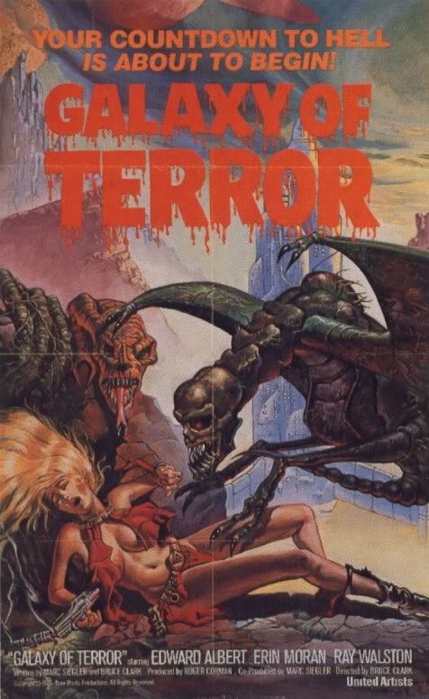 galaxy_of_terror_poster_1981_01.jpg