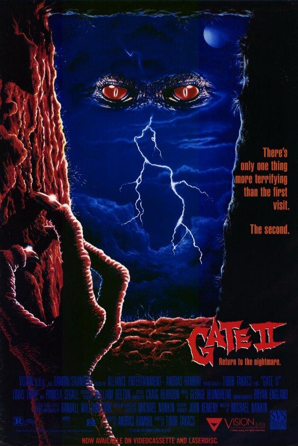gate_2_trespassers_poster_1992_01.jpg