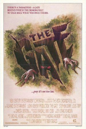 gate_poster_1987_02.jpg