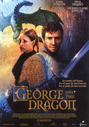 george_and_the_dragon_poster_2004_01.jpg