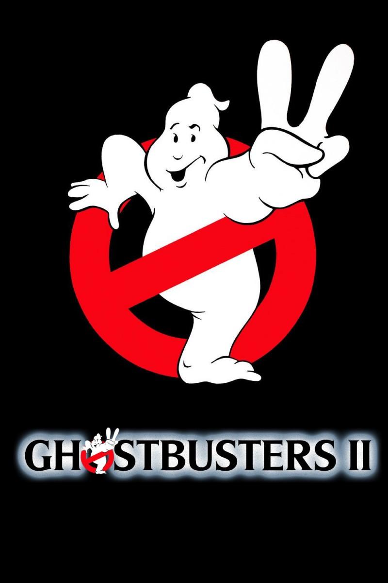 ghostbusters_2_poster_1989_01.jpg