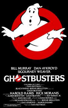 ghostbusters_poster_1984_01.jpg
