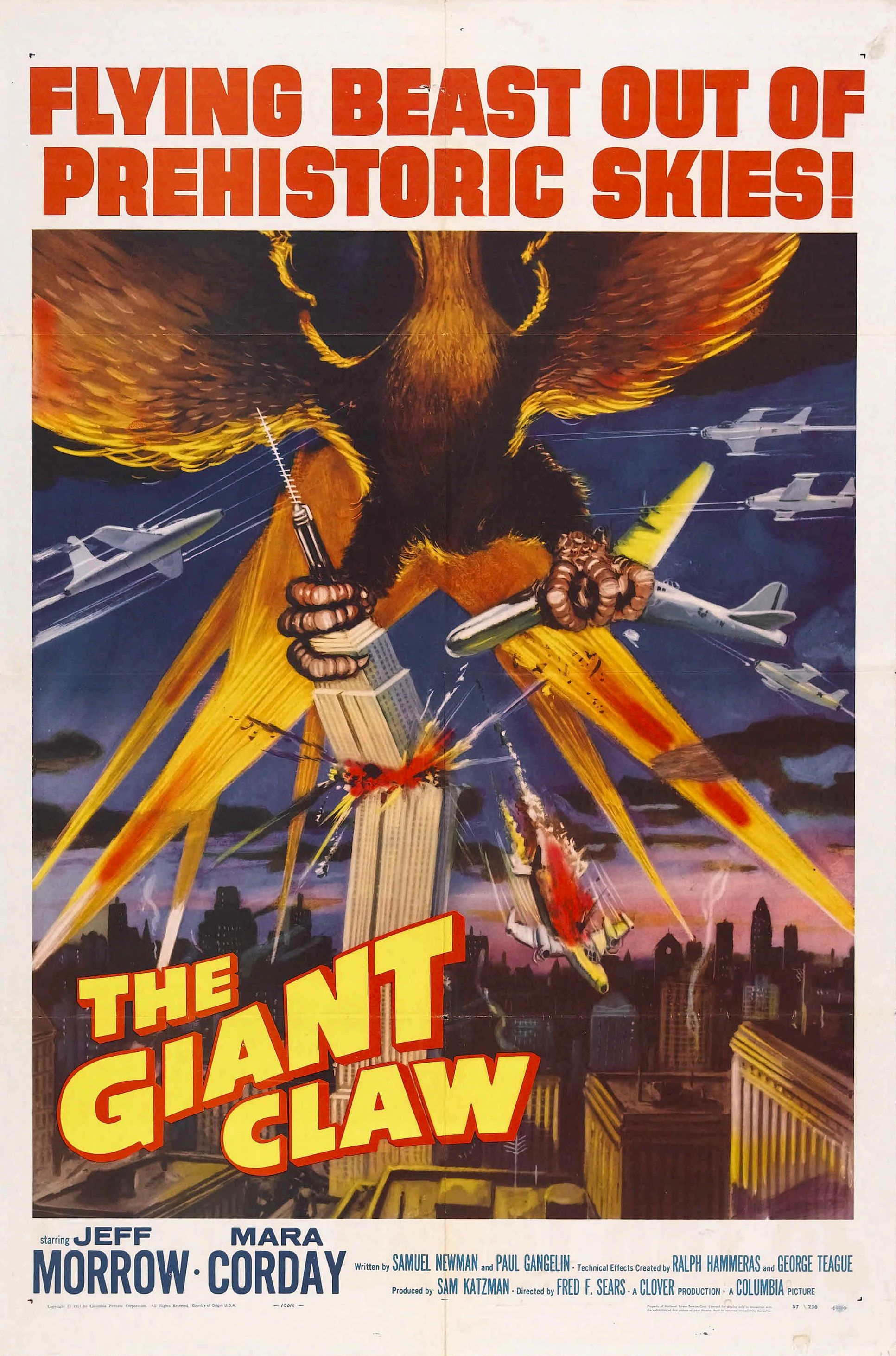 giant_claw_poster_1957_02.jpg