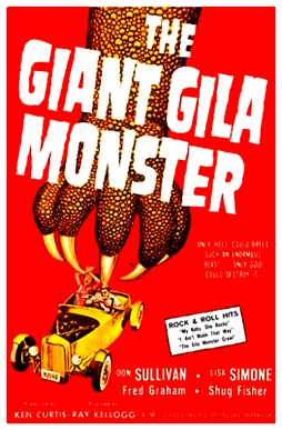giant_gila_monster_poster_1959_01.jpg