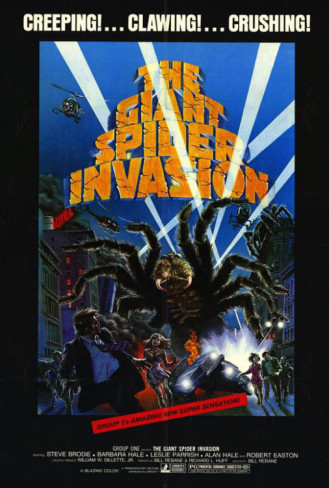 giant_spider_invasion_poster_1975_01.jpg
