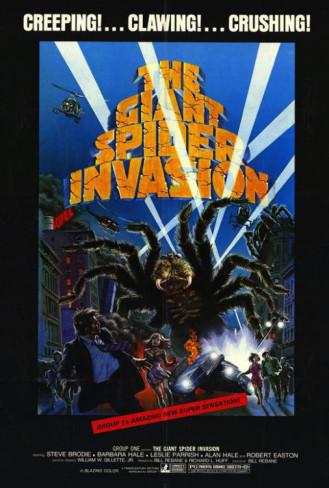 giant_spider_invasion_poster_1975_01.jpg
