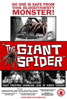 giant_spider_poster_2013_01.jpg
