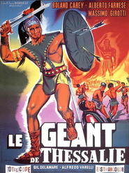 giants_of_thessaly_poster_1960_01.jpg