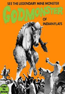 godmonster_of_indian_flats_poster_1973_01.jpg