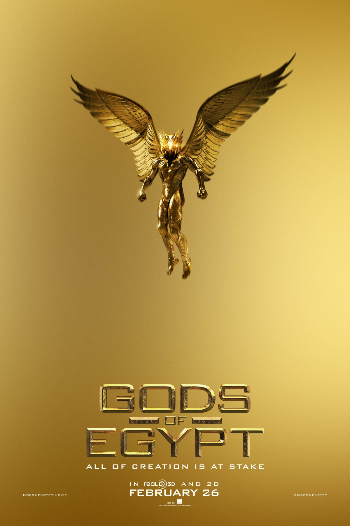 gods_of_egypt_poster_2016_01.jpg
