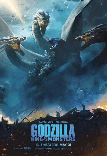 godzilla_king_of_the_monsters_poster_2019_02.jpg