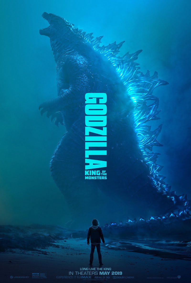 godzilla_king_of_the_monsters_poster_2019_04.jpg