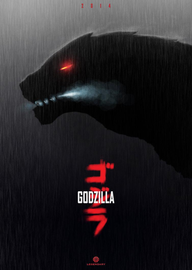 godzilla_poster_2014_01.jpg
