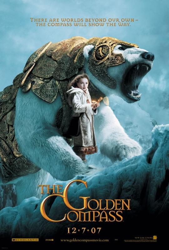 golden_compass_poster_2007_01.jpg