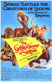 golden_voyage_of_sinbad_poster_1973_01.jpg