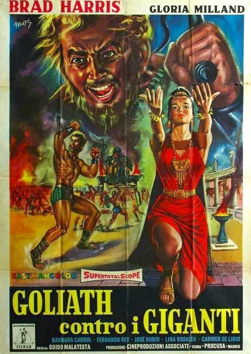 goliath_against_the_giants_poster_1961_02.jpg