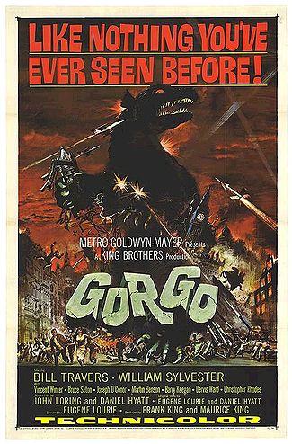 gorgo_poster_1961_01.jpg