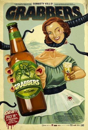 grabbers_poster_2012_01.jpg