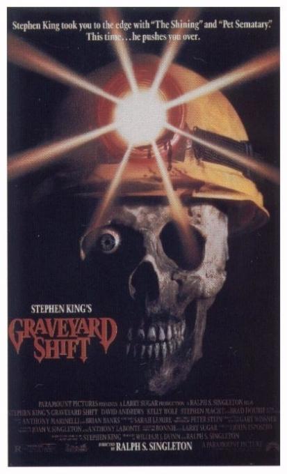 graveyard_shift_poster_1990_01.jpg