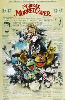 great_muppet_caper_poster_1981_01.jpg