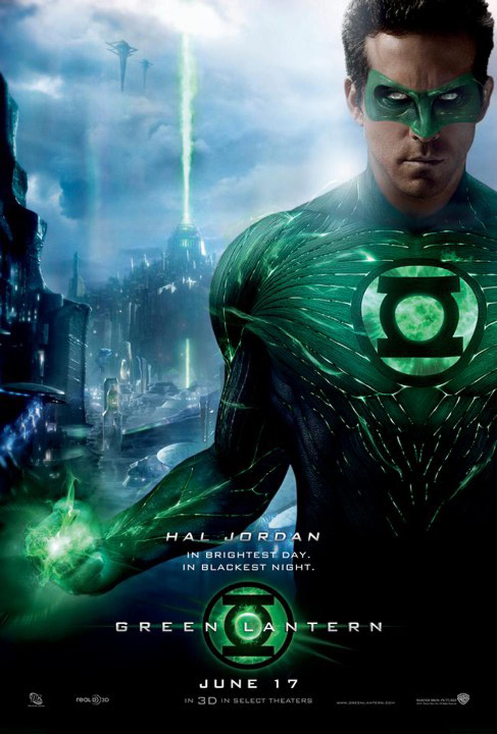 green_lantern_poster_2011_01.jpg
