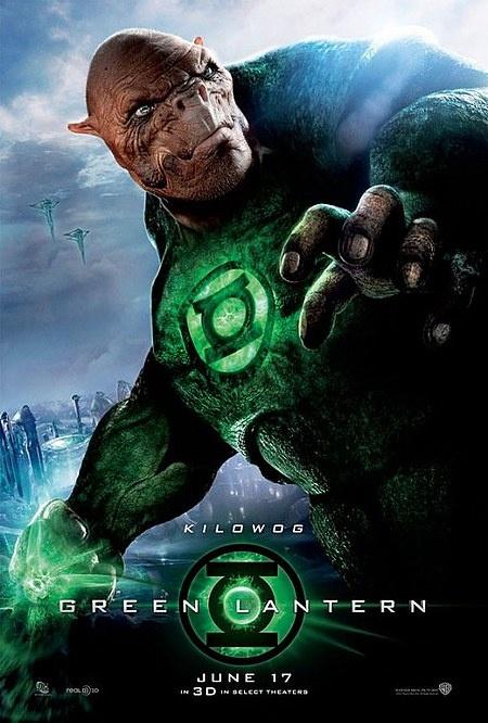 green_lantern_poster_2011_02.jpg