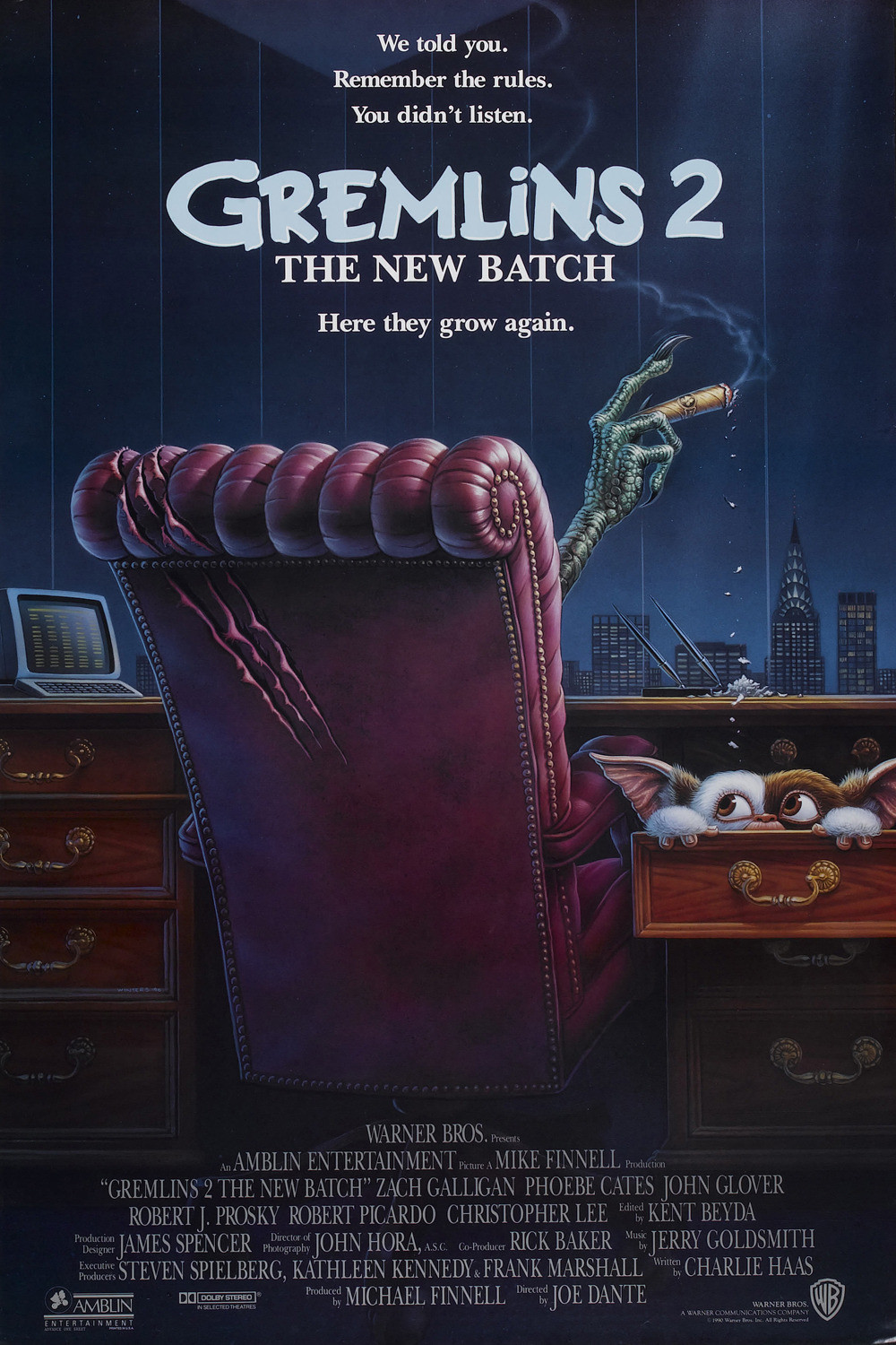 gremlins_2_the_new_batch_poster_1990_01.jpg