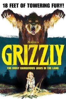 grizzly_poster_1976_01.jpg