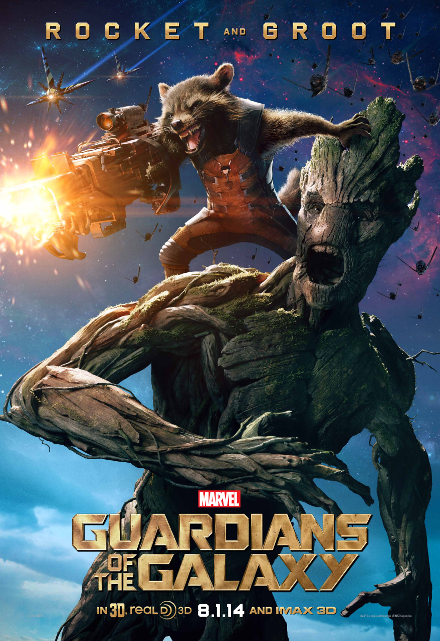 guardians_of_the_galaxy_poster_2014_01.jpg