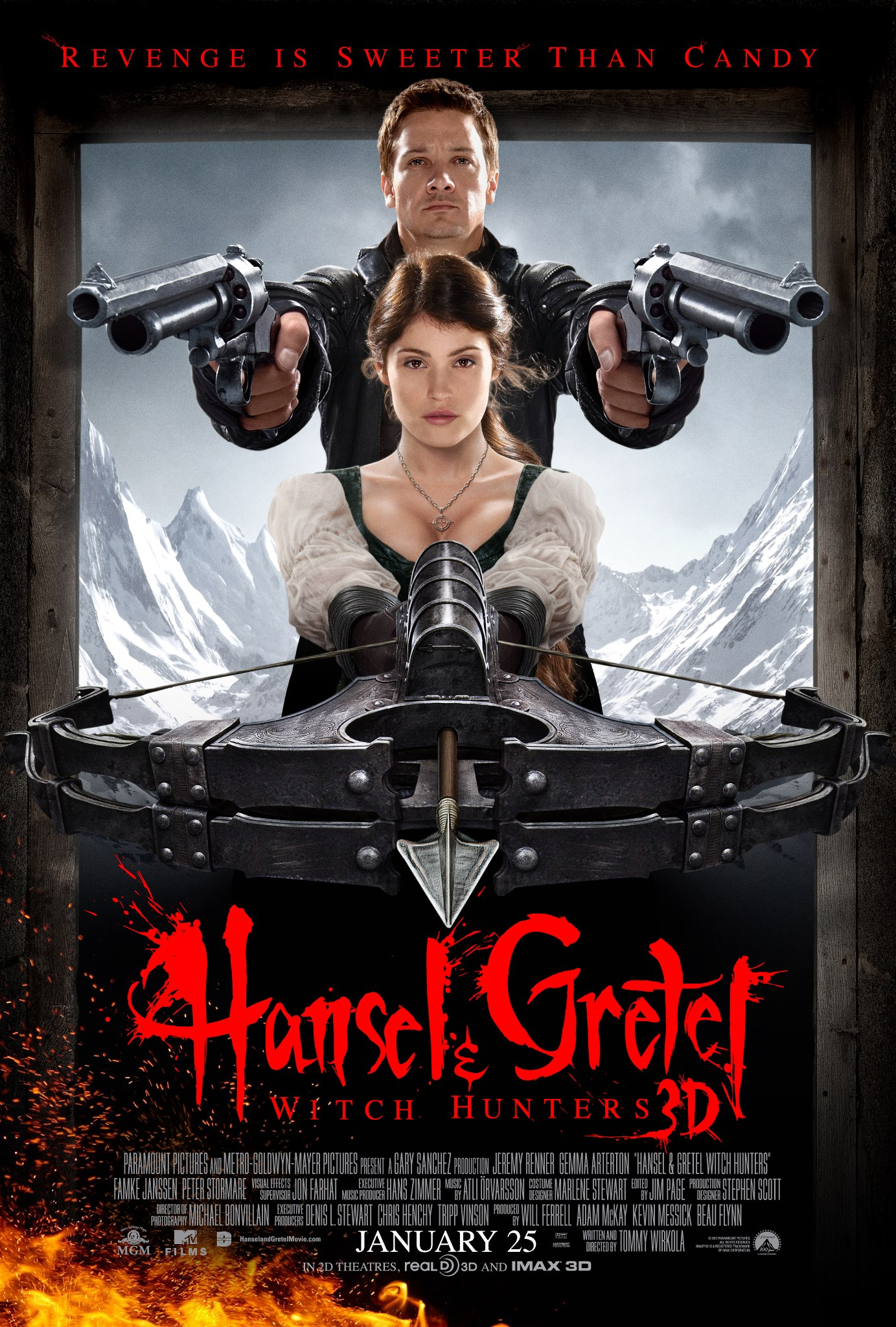 hansel_and_gretel_witch_hunters_poster_2013_01.jpg