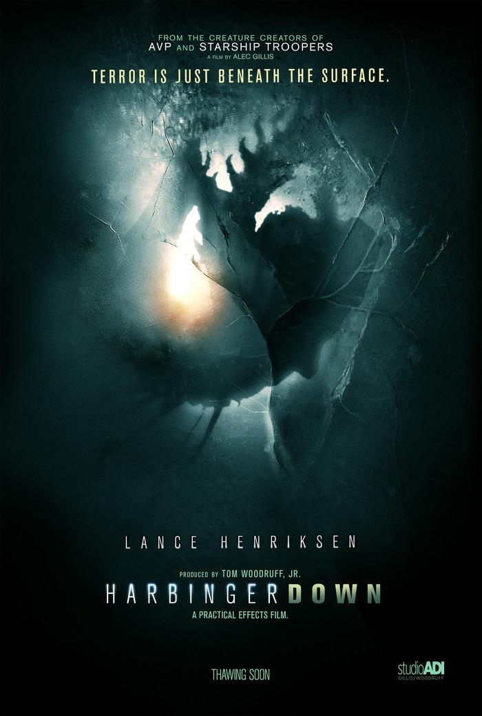 harbinger_down_poster_2015_01.jpg